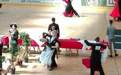 """Ergebnisse """"Hessen tanzt – 2019"""""""